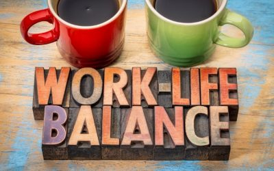 Can you be a coach and have that work/life balance?