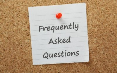 Frequently Asked Questions about Virtual Assistants