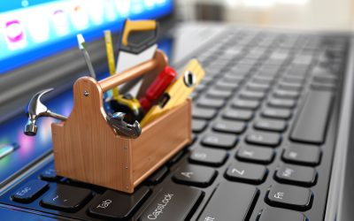 The best online tools for Coaches