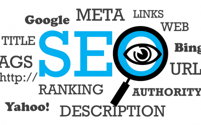 How to create a strong SEO presence for your coaching website